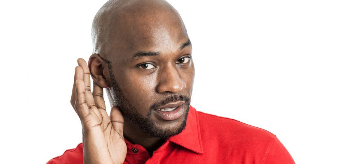Détecter vos problèmes d'audition, un conseillé Audicentre vous répond