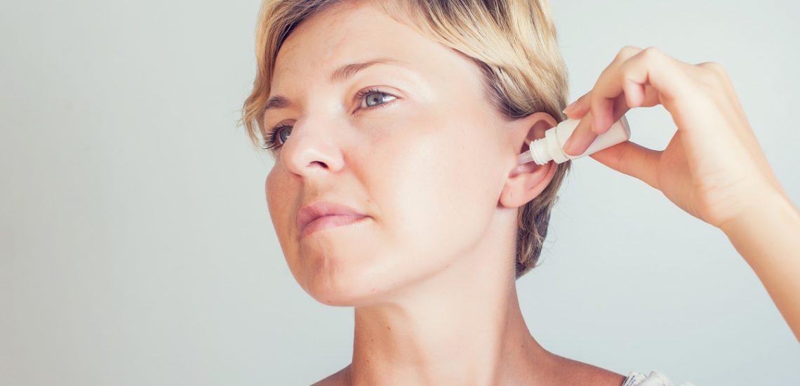 Découvrez les pathologies liées à l'audition sur audicentre.fr