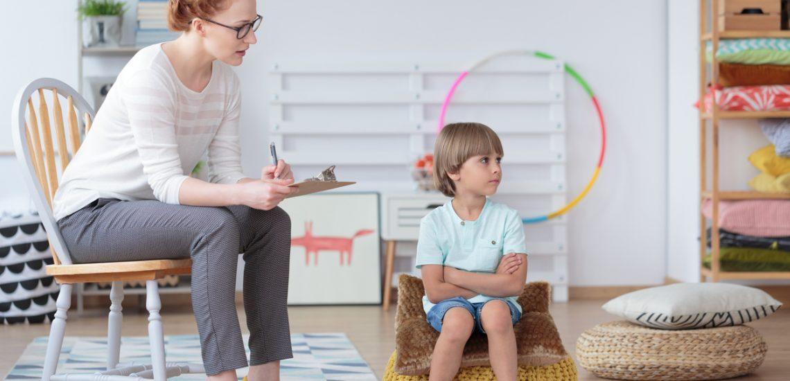 Audicentre vous informe sur la perte audition chez l'enfant et l'adolescent