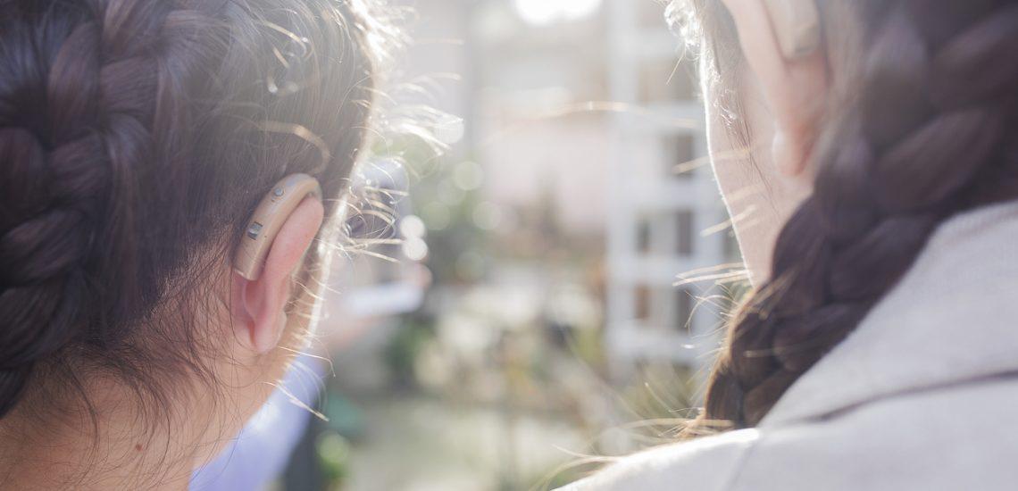 Audicentre vous propose des tarifs adaptés et personnalisés pour vos aides auditives
