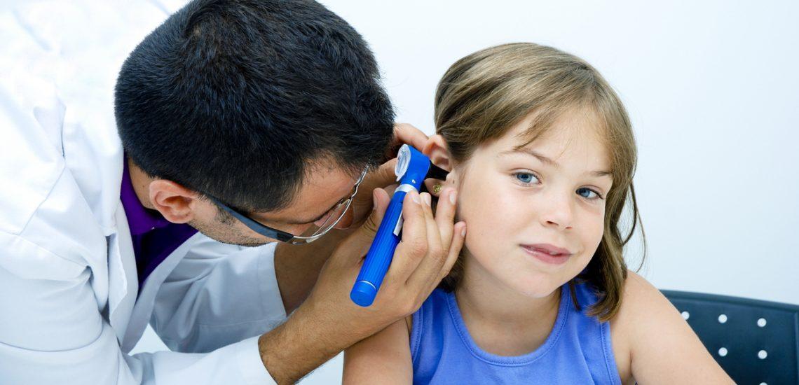 Les tests auditifs dans votre région sur Audicentre